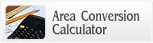 Rajkot Real Estate Area Conversion Calculator, Rajkot Real Estate, Real Estate Properties in Rajkot, Estate Broker in Rajkot, Rajkot Properties Agent