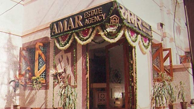 commercial shops & office in rajkot, buying/selling of agriculture land and non-agriculture lands, estate broker in gujarat, india, project marketing for builders, realtors, office leasing, office sell, property agency services, income-generating property investment, retail property consulting, leasing large warehouses, godowns, selling large properties, sell of high value lands, joint ventures, property valuation, property finance, purchase/sell property assistance